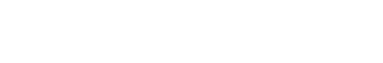 ADPH Logo