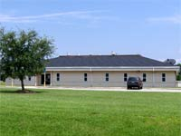 Baldwin County Alabama Department Of Public Health Adph