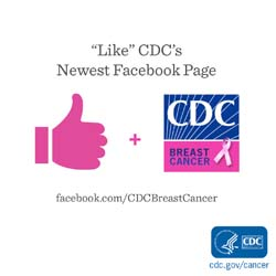 Breast and Cervical Cancer Early Detection | Alabama
