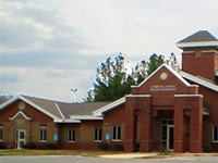 calhoun county alabama birth certificate applications