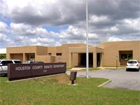 Houston County | Alabama Department of Public Health (ADPH)
