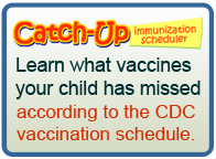Immunization Schedules And Viss Alabama Department Of