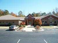 Lamar County | Alabama Department of Public Health (ADPH)