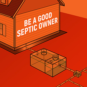 Septic Tank Maintenance | Alabama Department of Public