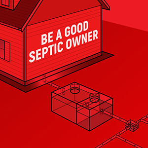 Septic Tank Systems | Alabama Department of Public Health (ADPH)