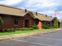 Talladega County   Alabama Department of Public Health (ADPH)
